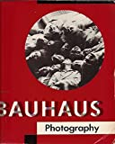 img - for Bauhaus Photography book / textbook / text book