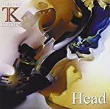 Head by Thieves' Kitchen