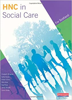 Fife Council - Social Work and Health & Social Care - CPD