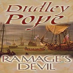 Ramage's Devil