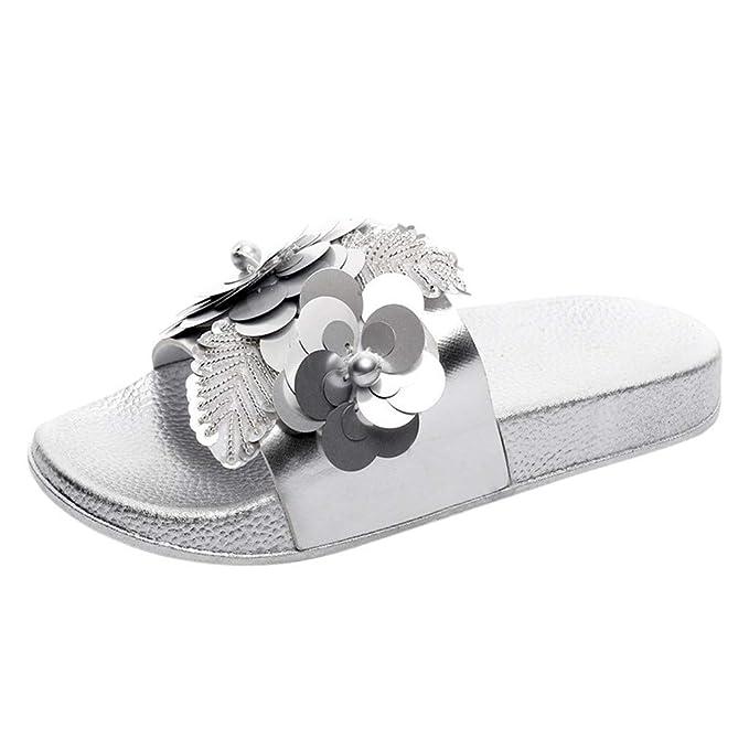 Sandali : White SUCCESS Sandali da bambina Sandali da