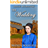 Amish Romance: The Wedding (Hollybrook Amish Romance Greta's Story Book 3)