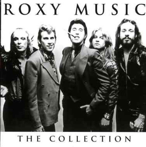 Roxy Collection - 7