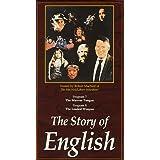 Story of English 7 & 8