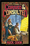 img - for Wiz Biz II: Cursed and Consulted book / textbook / text book