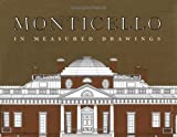 Thomas Jefferson's Monticello by William L. Beiswanger front cover
