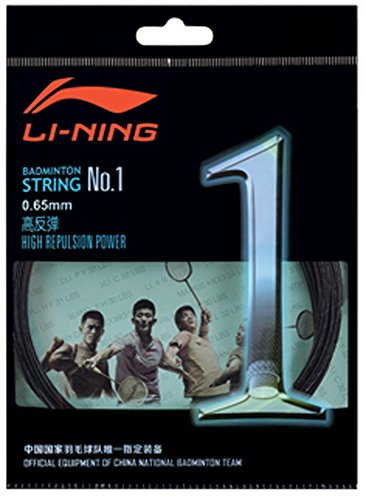 li-ning-badminton-strings-no-1-black-065mm