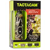 Tactacam TA-FB-NV 2.0 Bow Package with Camo Stabilizer
