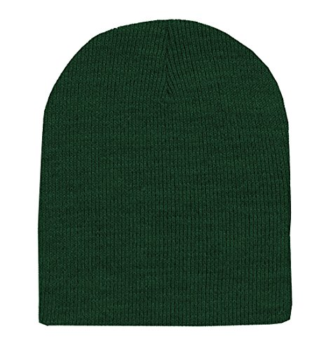 4125a62edcc Best Value · Winter hat Knitted Slouch CoverYourHair product image