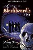 Mystery at Blackbeard's Cove, Audrey Penn, 1933718099