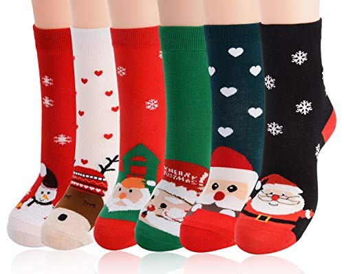 Awesome Christmas Socks, so cute...
