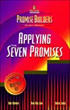 img - for APPLYING SEVEN PROM-PB#1 book / textbook / text book