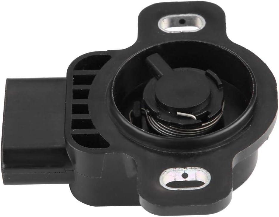 Sensor de posici/ón del pedal del acelerador 37971-RDJ-A01 37971-RBB-003 para TL