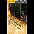 A Small Case of Murder (A Joshua Thornton Mystery Book 1)