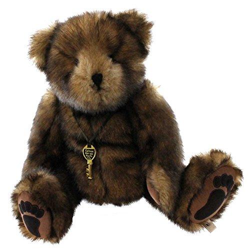 Boyds Bears Bea Goodfriend 16