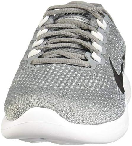 Nike Men s Lunarglide 9 Running Shoe