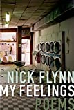 "A daring and intimate new book by the poet and memoirist Nick Flynn, ""a champion of contemporary American poetry"" (Newpages)           . . . the take from his bank jobs, all of it will come to me, if I can just get him to draw mea map, if I c..."