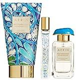 AERIN Mediterranean Honeysuckle Women's Perfume 3 Pcs Gift Set Limited Edition