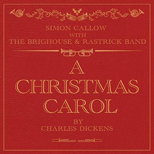 A Christmas Carol (Carols Brass Band Christmas)