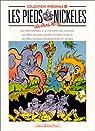 Les Pieds Nickelés, tome 16 : L'Intégrale