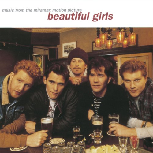 Beautiful Girls (Original Motion Picture Soundtrack)