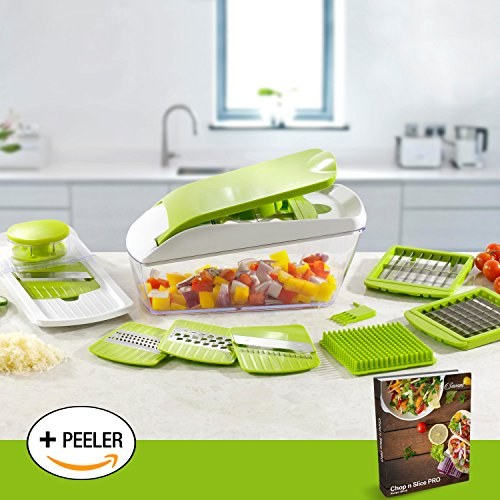 Compare Price To Electric Carrot Peeler Tragerlaw Biz