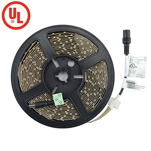 Quality Led Light Strips in Florida - 7