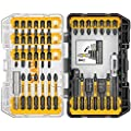 Power Tool Parts & Accessories