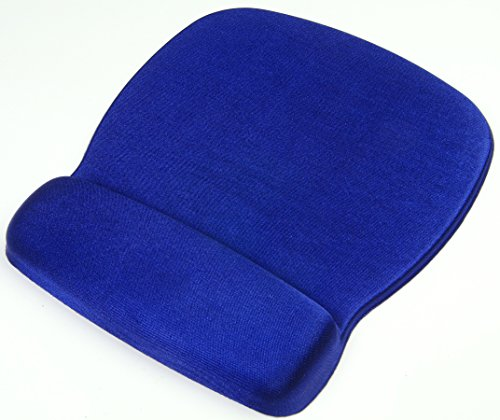 staples-deluxe-mouse-pad-with-gel-wrist-rest-blue