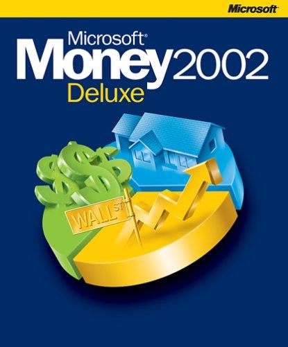 microsoft money program - 6