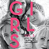 Girls, Vol. 3 (Music From The HBO Original Series) [Explicit]