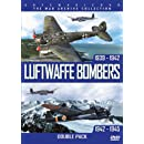 Luftwaffe Bombers - Double Pack