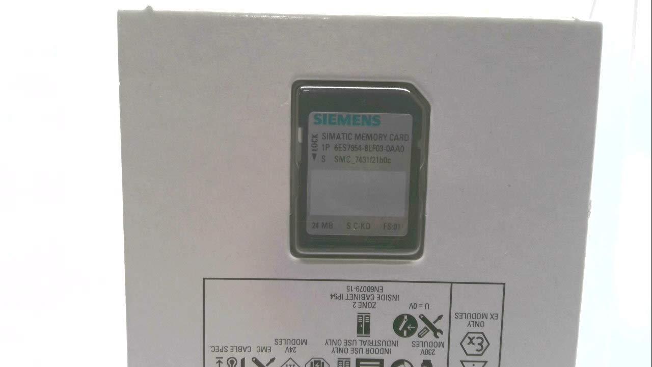 Emc Evolution X Modular 20An Male To 1 2 Npt Adapter