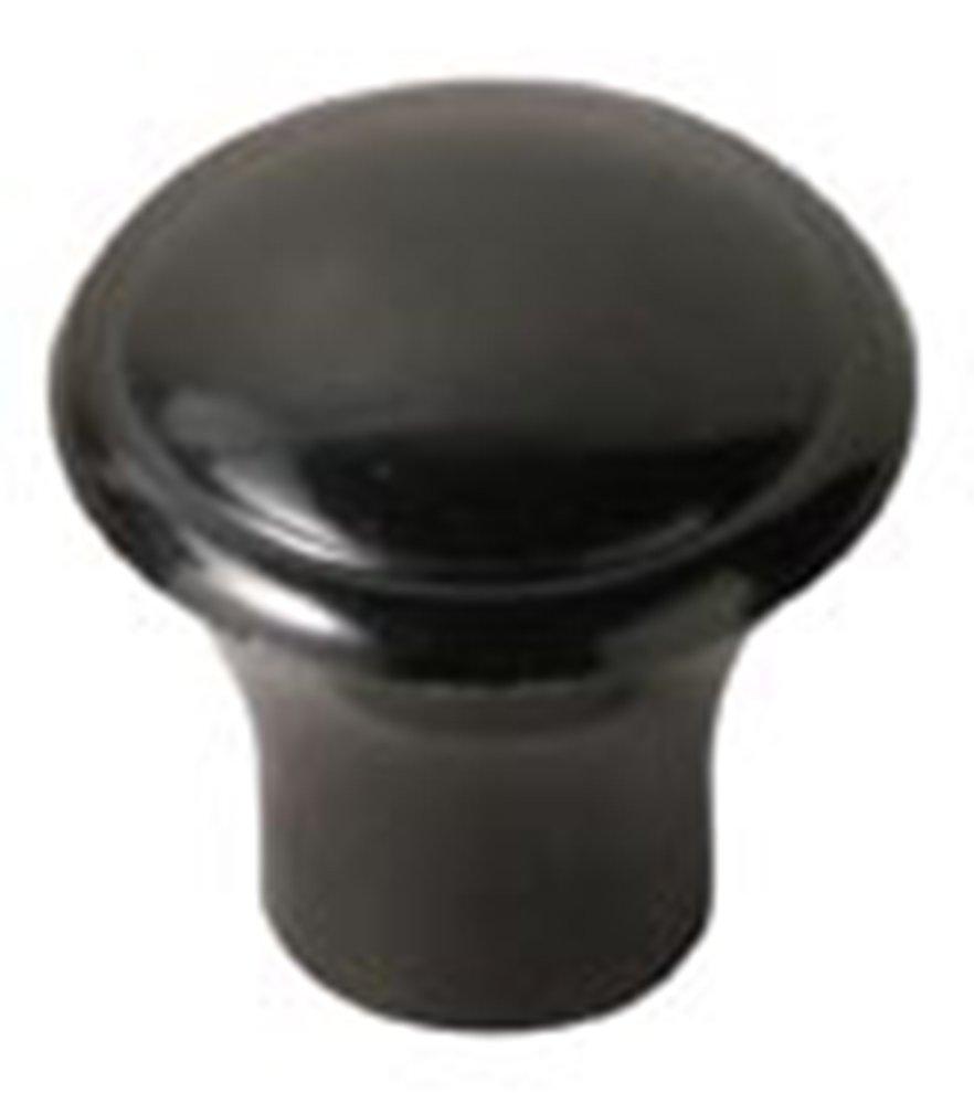 Davies Thermoset Push/Pull Knob, Smooth