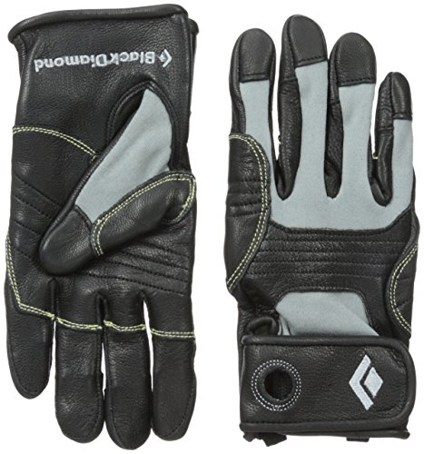Bestselling Bouldering Climbing Gloves
