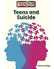 Teens and Suicide