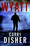Image of Wyatt (A Wyatt Novel)