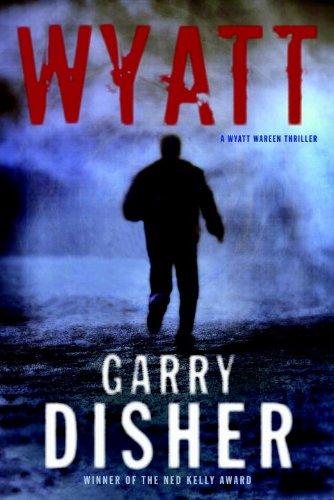 Image of Wyatt (A Wyatt Novel)