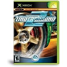 Need for Speed: Underground 2 - Xbox