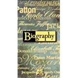 Biography - Mary Tyler Moore VHS