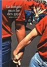 La Longue Marche des gays par Martel