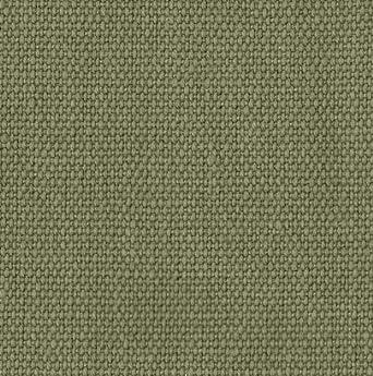 hemp fabric by the yard