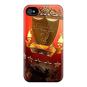 PzhQcDg1068fnPgh Fashionable Phone Case For Iphone 4/4s With High Grade Design