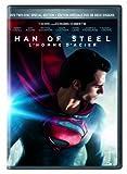 Warner Brothers Man Dvds - Best Reviews Guide
