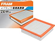 Fram CA7764 Extra Guard Flexible Panel Air Filter
