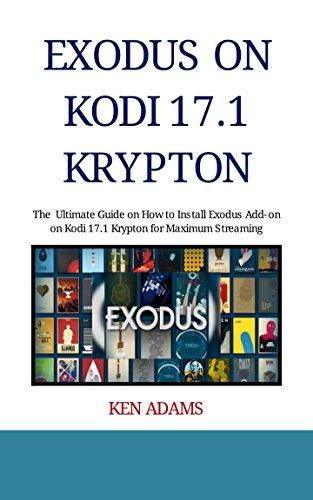exodus-on-kodi-171-krypton-the-ultimate-guide-on-how-to-install-exodus-add-on-on-kodi-171-krypton-fo