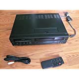 sony 8mm video8 stereo video cassette recorder player VCR sony EV-S350
