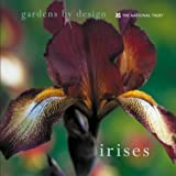 Irises, James Parry, 0707803675