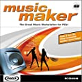 Music Maker SE (Jewel Case)