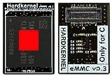 32GB eMMC Module ODROID-C2 Linux